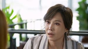 韓国ドラマ「明日も晴れ」第51-55話のあらすじ:太陽のイラストを見て不振に思ったソニは?BS11-予告動画<br/>