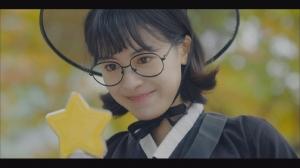 スホ/EXO主演 ラブSF「三つ色のファンタジー」第1-4話あらすじ:宇宙と星の恋!BS日テレ