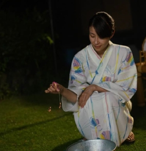 AbemaTV「奪い愛、夏」、3日間で総視聴数100万突破!ヤバイ予告動画で次回も期待値MAX!