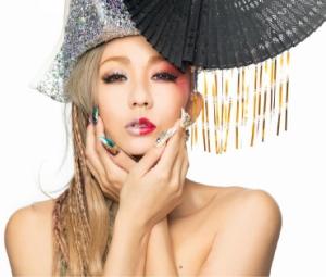 """AbemaTV""""狂愛""""ドラマ「奪い愛、夏」挿入歌に倖田來未「好きで、好きで、好きで。」決定!<br/>"""