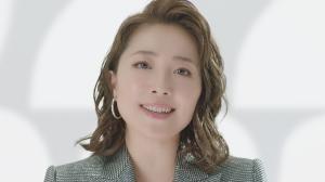 平原綾香、あの「オー人事」の曲を圧倒的な歌唱力で歌い上げる!新CMとメイキング動画公開