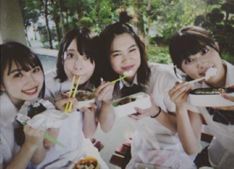 「クボタ LOVE米」短編ドラマ、JK語に隠されたある仕掛けとは?公開された3篇で検証!