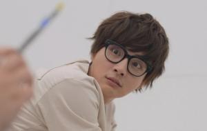 今度の主役はユン・シユン!「三つ色のファンタジー:君の恋愛実験」第5-8話あらすじ!予告動画<br/>