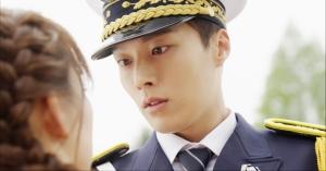 韓国ドラマ「ここに来て抱きしめて」第1-2話あらすじ:出会ったあの日~木のような少年、楽園のような少女-BS11