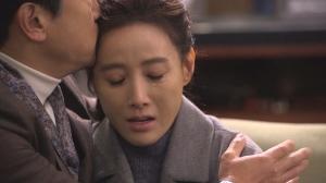 韓国ドラマ「素晴らしき、私の人生」第16-20話あらすじ:ドナの身代わりに刺されるドヒョン!BS11-予告動画<br/>