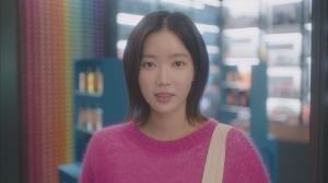 チャ・ウヌ(ASTRO)初主演「私のIDはカンナム美人」第1-5話あらすじ:BS日テレ|DVD予告動画