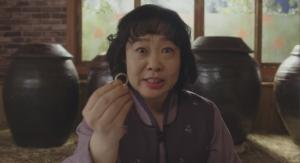 韓国ラブSF:アン・ヒョソプ×キム・スルギ「三つ色のファンタジー:恋する指輪(1)-(4)」第9-最終回あらすじ!BS日テレ