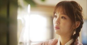 韓国ドラマ「ここに来て抱きしめて」第5-6話あらすじ:加害者の息子、被害者の娘~ナムという名前-BS11