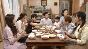 BS12韓国愛憎劇「人形の家~偽りの絆」第46-50話あらすじ:遺族の支持を得たセヨン!予告動画