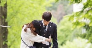 チャン・ギヨン主演「ここに来て抱きしめて」第7-8話あらすじ:会うだけで涙が出そうな人~12年前の約束-BS11