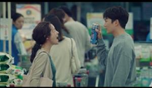 韓国ドラマ「知ってるワイフ」第1話-4話あらすじと見どころ:恐妻家チソン、初恋相手と人生やり直し?