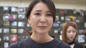 韓国ドラマ「明日も晴れ」第66-70話のあらすじ:ハニへの愛に気付くハンギョル-BS11-予告動画<br/>