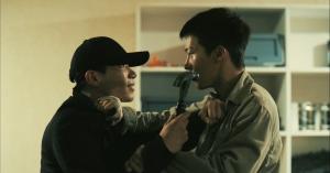 チャン・ギヨン主演「ここに来て抱きしめて」第11-12話あらすじ:悲しき兄弟~母の償い!BS11