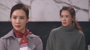 韓国ドラマ「優しい魔女」第1-5話あらすじ:正反対の双子~土壇場の恋人宣言-BS11-予告動画