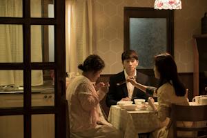 韓国ドラマ「知ってるワイフ」第5話-8話あらすじと見どころ:いなくなってから気付く大切な存在