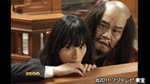 三谷幸喜監督最新作公開記念!フジ9/14『ステキな金縛り』令和バージョンで放送!予告動画