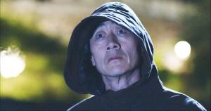 チャン・ギヨン主演「ここに来て抱きしめて」第17-18話あらすじと見どころ:もうひとつの顔~そばにいて!BS11