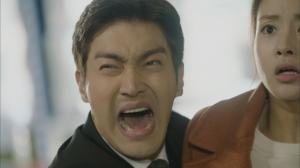 韓国ドラマ「ピョン・ヒョクの恋」第11-15話あらすじ:初仕事は難題!?~真相が知りたくて-BS11-予告動画<br/>