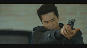韓国ドラマ「ブラック~恋する死神~」第1-5話あらすじ:ソン・スンホンが刑事と死神の二役!BS11-予告動画<br/>