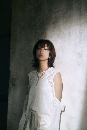 Ms.OOJA新曲「HIKARI」が映画『犬鳴村』(来年2月全国公開)主題歌に決定!