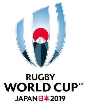 【ラグビーワールドカップ2019】テレビによるライブ中継をチェック!