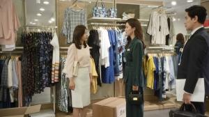 BS12韓国愛憎劇「人形の家~偽りの絆」第61-65話あらすじ:ギョンヘの仕組んだ罠予告動画