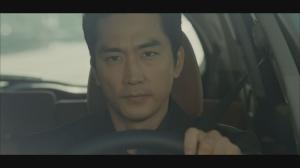 韓国ドラマ「ブラック~恋する死神~」第11-15話あらすじ:死神にはない人間の感情に揺さぶられるムガン-BS11-予告動画<br/>