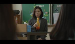 韓国ドラマ「マザー 無償の愛」第1-4話あらすじと見どころ:なぜ教師は誘拐犯になったのか?BS日テレ