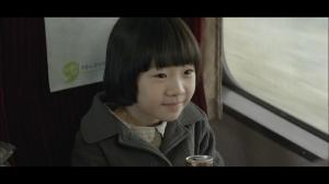 韓国ドラマ「マザー 無償の愛」第20~最終回あらすじと見どころ:それぞれの真実が明らかに…BS日テレ