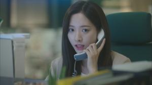 BS12韓国ドラマ「私の彼はエプロン男子」第1-5話あらすじ:サイアクの出会い~近づく二人の距離予告動画