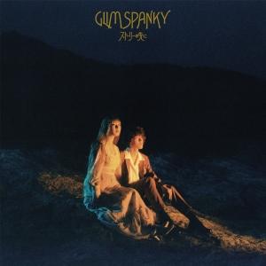 GLIM SPANKYの11/20リリースのシングル「ストーリーの先に」新ビジュアル&試聴映像公開!