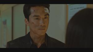 韓国ドラマ「ブラック~恋する死神~」第21-25話あらすじ:ついに真の黒幕のもとを訪ねるムガンだが…BS11-予告動画<br/>