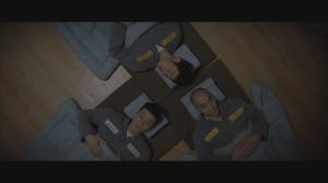 「刑務所のルールブック」第29-最終回のあらすじとネタバレなしの見どころ:それぞれの出所-BS11-予告動画