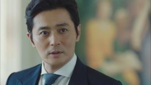 韓国ドラマ「SUITS/スーツ」第1-5話あらすじ:運命を決めるのは…~ハイエナを捕まえるには…!BS12
