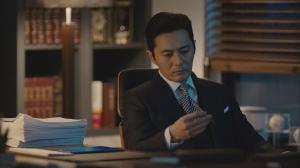 韓国ドラマ「SUITS/スーツ」第6-10話あらすじ:同じ水を飲んでも…~あなたの価値を証明できるかどうかは…!BS12