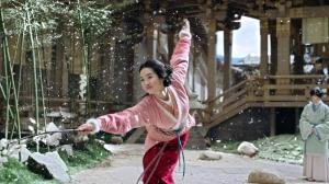 中国史劇「三国志Secret of Three Kingdoms」第6-10話あらすじ:司空の屋敷へ~絶望と帰郷|BS12