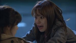 韓国 ドラマ 明日 も 晴れ あらすじ