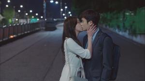 韓国ドラマ「SUITS/スーツ」第11-最終話あらすじ:悪魔を飲み下すには…~人生はあなたに…~BS12