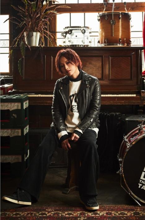 山本彩 、グループ卒業後初アルバム タイトルは「α」!A写、ジャケ写、豪華特典なども公開!