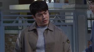 韓国ドラマ「愛はぽろぽろ」第36-40話あらすじ:罠にはめられるパンウル… BS日テレ<br/><br/>