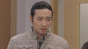 韓国ドラマ「逆転のマーメイド」第36-40話あらすじ:犯人捜し~離婚はできない-BS11-予告動画