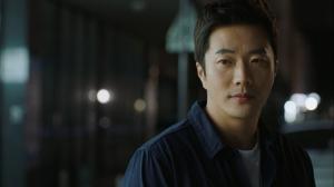 BS12韓国ドラマ「推理の女王」第11-最終回あらすじとみどころ:主婦vs有名プロファイラー ~その名も、推理の女王