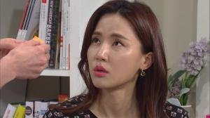 韓国ドラマ「愛はぽろぽろ」第46-50話あらすじ:チェリンがドナーの正体をかぎつける… BS日テレ
