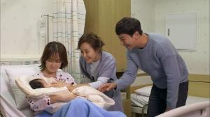 韓国ドラマ「レディの品格」第6-10話あらすじ:2人目誕生~普通の幸せが欲しい-BS11-予告動画