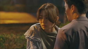 韓国ドラマ「結婚契約」第11-最終回あらすじ:ヘスの病気を知ったジフンはヘスにプロポーズする-BS朝日-予告動画<br/>
