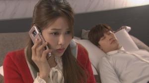 韓国ドラマ「逆転のマーメイド」第41-45話あらすじ:ベッドで撮った写真~息子の恋人-BS11-予告動画<br/>