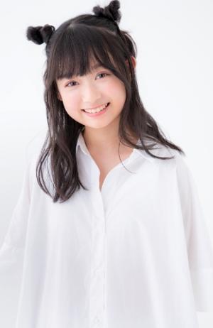 14歳・中学3年生!まいきち 来年2月メジャーデビュー!本日YouTubeに進出!