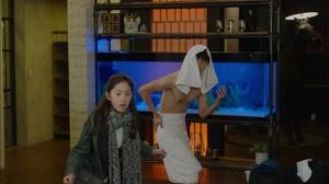 ヨン・ウジン主演「内省的なボス」第1-5話あらすじ:引きこもりがちなボス×超社交的新入社員!BS朝日-予告動画<br/>
