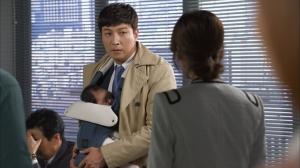 韓国ドラマ「レディの品格」第11-15話あらすじ:ジェミンの決心~バレた嘘-BS11-予告動画