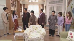 韓国ドラマ「逆転のマーメイド」第46-50話あらすじ:娘のために~バツイチで年上-BS11-予告動画